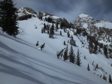 shadow_peak_grand_teton_national_park_summit_unsafe_skin_track