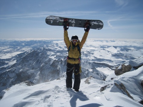 dani_deruyter_grand_teton_summit