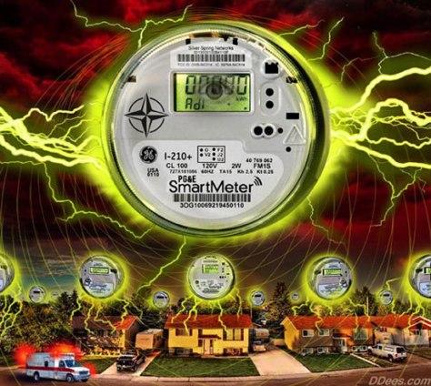 SmartMeterInvasion_550x493