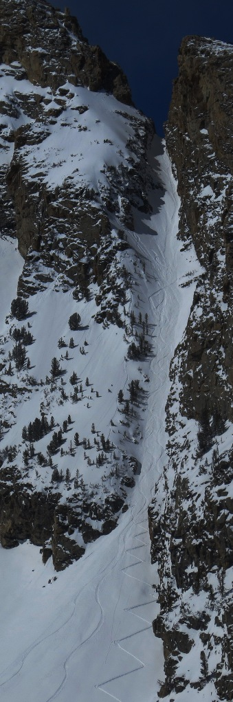 unsafe_way_up_sliver_couloir_grand_teton_national_park_backcountry
