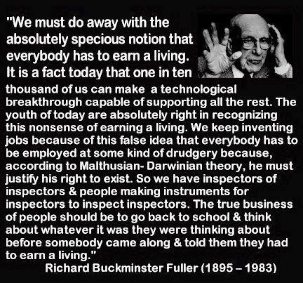 buckminster_fuller_quote_unemployment_jobs_freedom