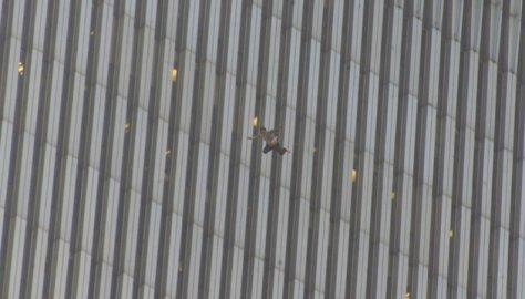 falling-man_911