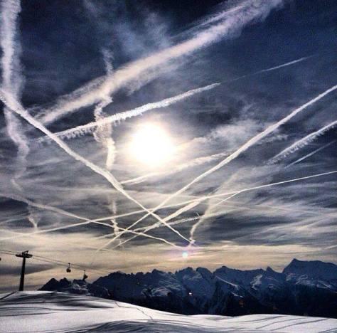 Wyoming Skywatchers