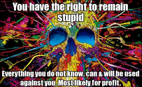 you_have_the-right_to_remain_stupid