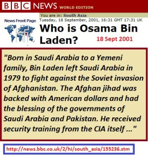 bbc-who_is_osama_bin_laden_cia_asset