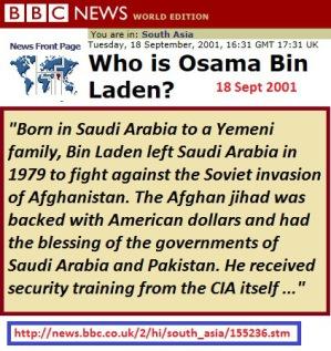 bbc-who_is_osama_bin_laden_cia_asset