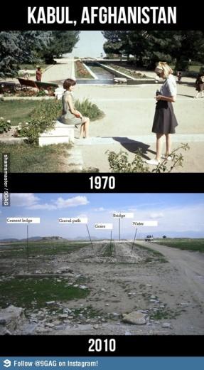 kabul_afghanistan_1970_vs_2010-198282