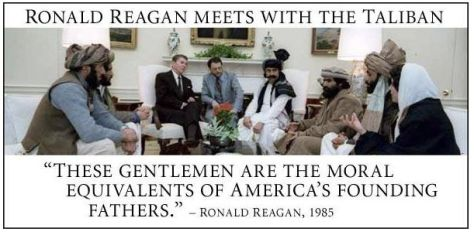 ronald-reagan-meets-the-taliban