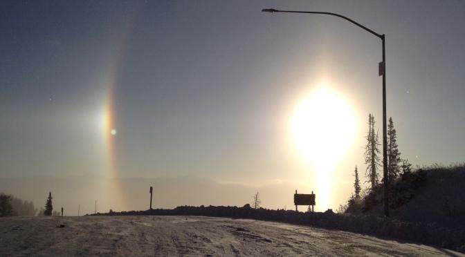 Jackson Hole Snow Reports