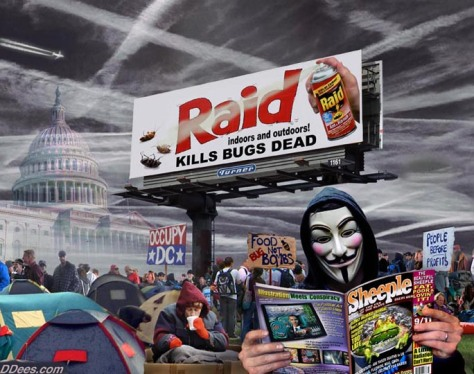 david_dees_chemtrails_raid_occupy_movement