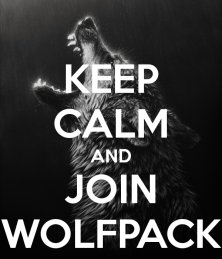 keep-calm-and-join-wolfpack-4