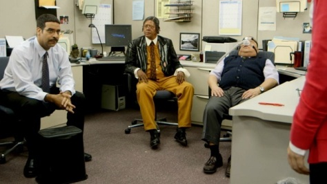 workaholics_othercubicle_102_640x360