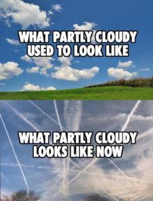 chemtrails-what-partly-cloudy-used-to-look-like-what-partly-cloudy-looks-like-now