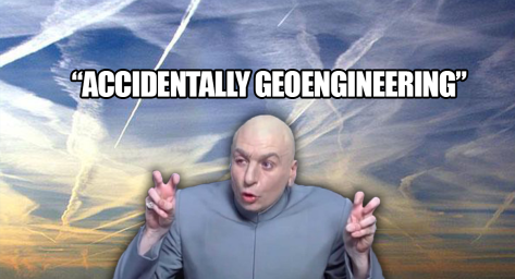 accidently_geoengineering_art