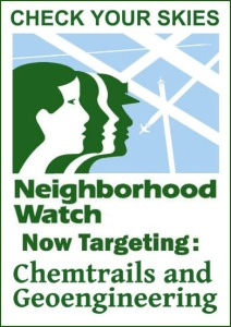 chemtrails-neighborhood-watch
