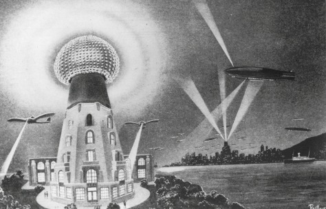 Wardenclyffe Tower.jpg