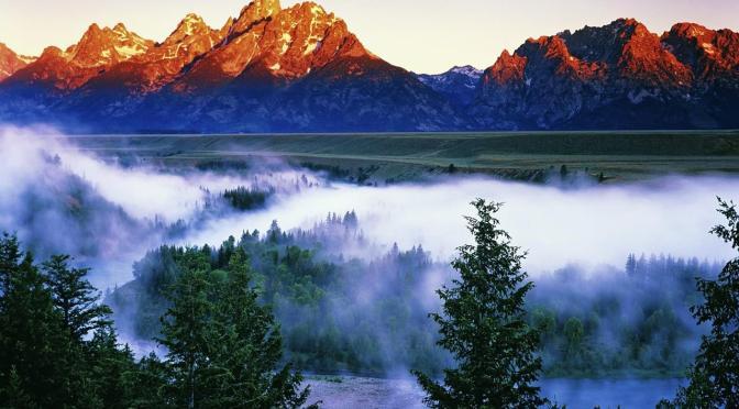 8.30.17: Wake Up Wyoming News Links