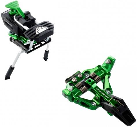 superlite-2.0-brake