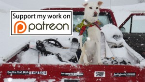 support-max-mogren-on-Patreon