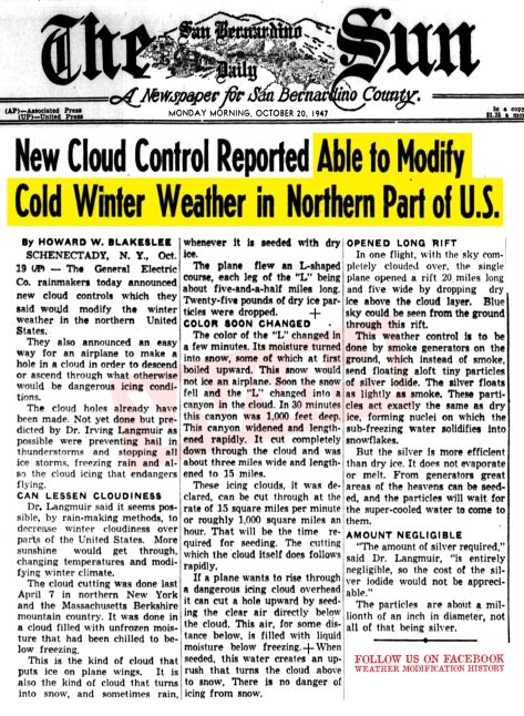 1947-101-20-New-Cloud-Control-Reported-Able-to-Modify-Cold-Winter-Weather-in-Northern-Part-of-USA