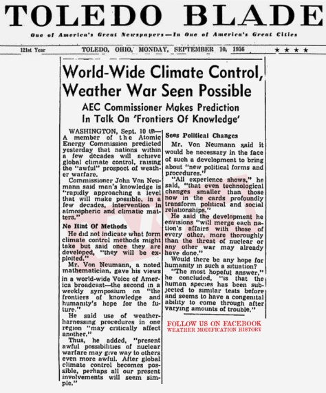 1956-9-10-Worldwide-Climate-Control-seen-possible