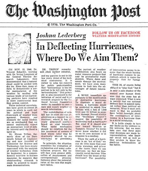 1970-1-1-In-Deflecting-Hurricanes-Where-Do-We-Aim-Them