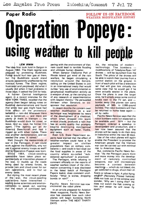 1972-07-07-Operation-Popeye-Using-Weather-to-Kill-People
