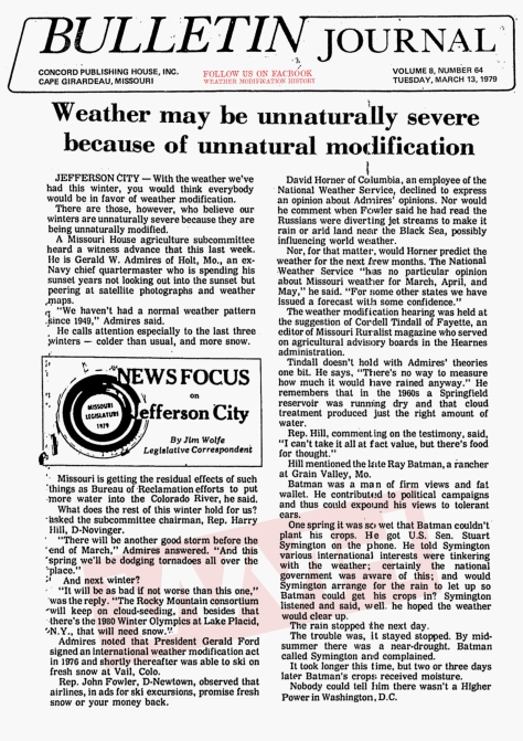 1979-03-13-Weather-may-be-severe-because-of-unnatural-modification