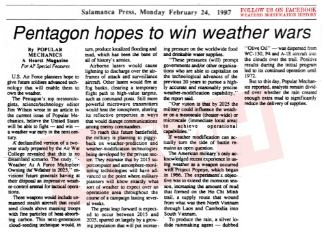 1997-02-24-Pentagon-hopes-to-win-weather-wars